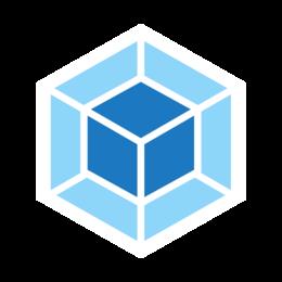 Comment intégrer Webpack Encore avec EasyAdmin