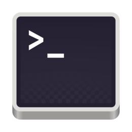 Visualisez votre branche Git dans le terminal Zsh